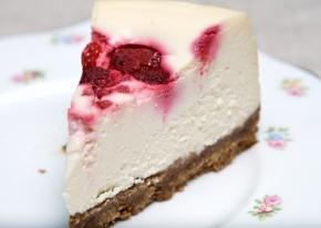 https://dressyrbitchendotcom.files.wordpress.com/2011/01/db59a-cheesecake252812529.jpg